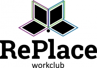 RePlace workclub