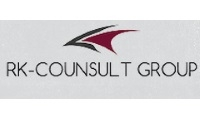 RK-counsult group