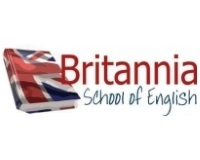 Britannia School of English