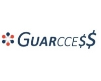 ГАРСЕСС, ООО | GUARCCESS LLC
