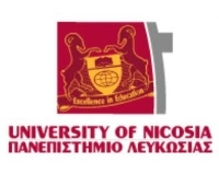 University of Nicosia / Университет Никосии