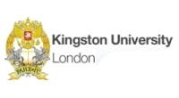 Kingston Business School UK/РАНХиГС