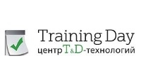 Training Day, центр T&D-технологий