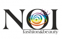 NOI, студия Fashion&Beauty