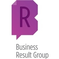 Business Result Group