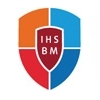 International High School of Brand Management (IHSBM)