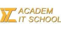 Academ IT School