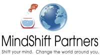 MindShift Partners, Russia & CIS