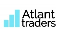 Atlant Traders