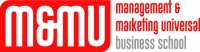 M&MU Business School | Management & Marketing Universal Business School