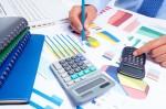 Финансовый анализ, МСФО