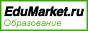 Edumarket.Ru – курсы, семинары, тренинги, mba и другие образовательные программы