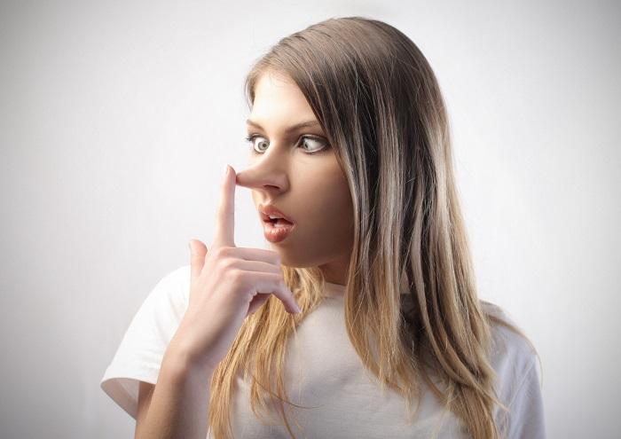 5 видов лжи, которые вы услышите во время поиска работы