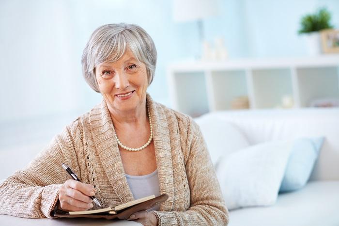 Главная пенсионерка женщина ищет работу в тюмени гардеробщицей разы теплее шерсти
