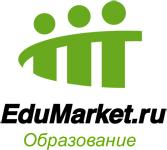 EduMarket Образование